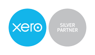 xero certified advisor daventry